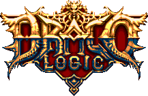 Dracologic is a new retro action-puzzle game available on IOS devices.   Battle 9 devious fiends, unlock the mysteries of the magic board and find the Dracolord's lair.     […]